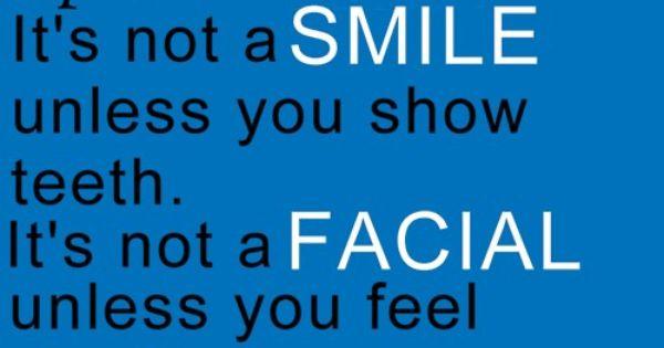 Cheer Tip. Cheerleading♡ so true