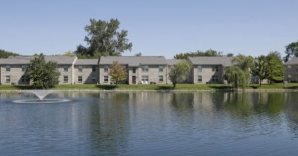 Waterford Place Lismore Lane Indianapolis In Apartments For Rent Apartment Guide Indianapolis Apartments Apartments For Rent