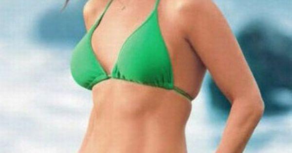 Valerie Bertinelli Bikini Pictures 116