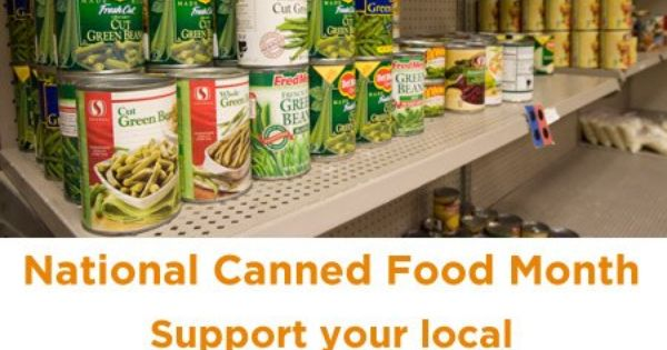 essay on volunteering at a food bank Volunteer with us volunteer that the people of southern arizona have access to the food and programs they need the food bank is based in pima county.