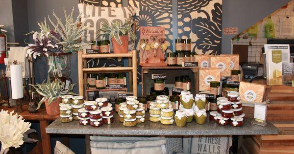 The Home Decorating Store Decorella Store Pinterest Shops Home Decor Store And Home Decorating