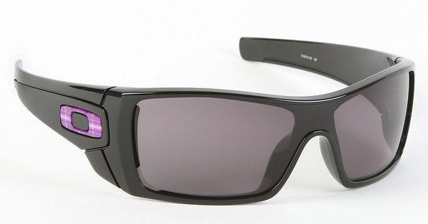add4978734a2 Oakley Jury Sunglasses Hut « Heritage Malta