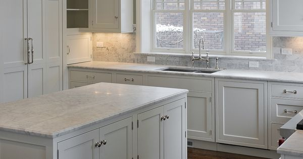 kitchens with wood cabinets 30 spectacular white kitchens with wood floors gray 6657