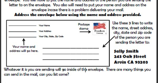 how long to mail a letter mailling a letter for let the mail it home to 11020 | e1186d8ec1e40bf5d4232af18ae33336