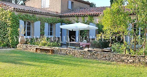 location villa de vacances avec piscine priv e maison de
