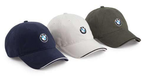 OEM GENUINE MERCEDES BENZ MEN/'S AMG STRETCH FIT CAP HAT