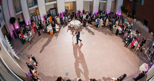 weddings at the hawthorne hotel a huge dancefloor is yours at pem peabody essex museum when you have your reception in the atrium