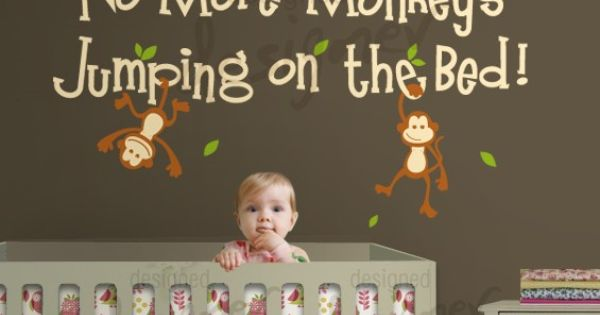 Wall Decal for Kid's room