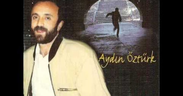 Aydin Ozturk Zifir Saclarini Savur Icimde Ayi Sac