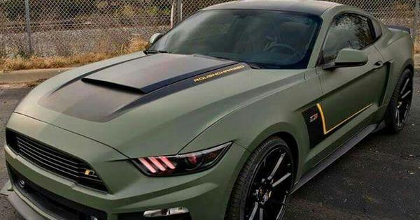 Mustang shelby green plasti dip voiture pinterest for Plasti dip interieur voiture