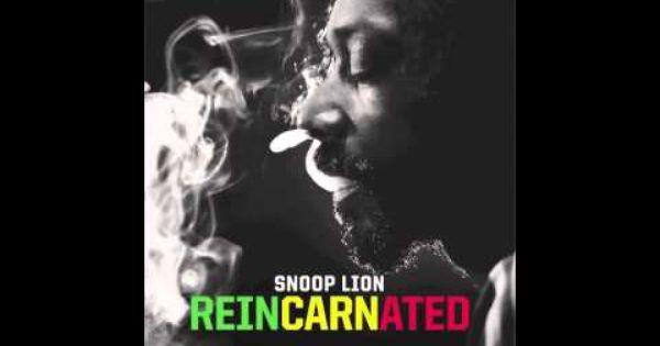 Snoop Lion Feat Busta Rhymes Chris Brown Remedy Snoop Rap