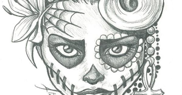 easy pencil drawings tumblr Google