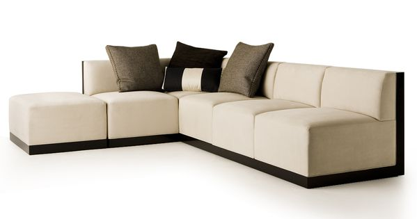How to disassemble modular sofa sectional http www for Furniture that can be disassembled