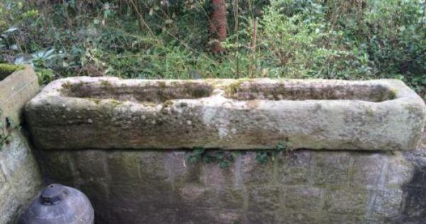 Pin Auf Brunnen
