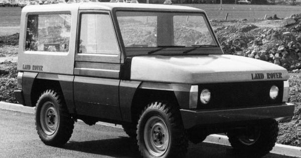land rover sd5 1973 best british cars never made pinterest land rovers range rovers and. Black Bedroom Furniture Sets. Home Design Ideas