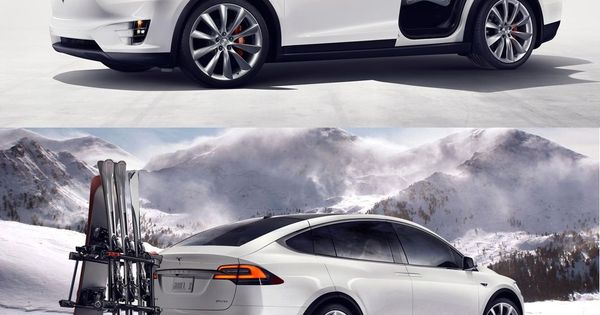 Tesla (Czechoslovak company)