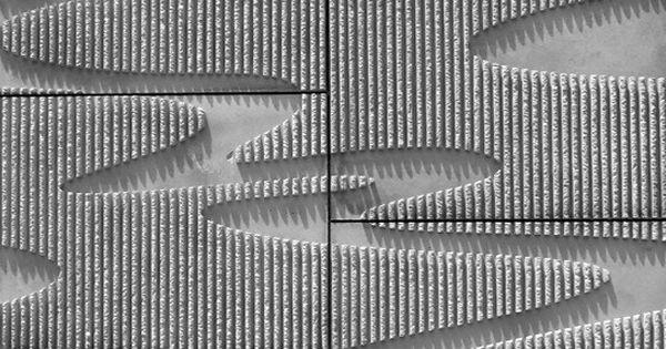 Concrete Pre Cast Precast Concrete Concrete Wall Panels Pattern Concrete