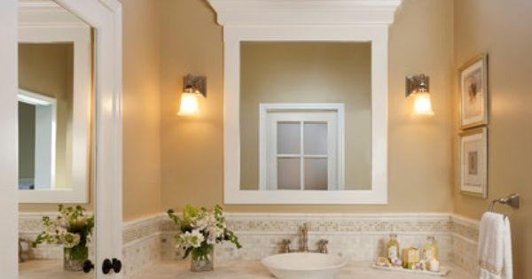 Glidden Ici Color Name Classic Ivory 20yy 57 178 Finish