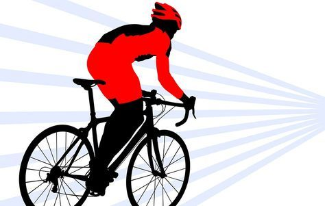 The Fastest Way To Build Cycling Endurance When You Don T Get