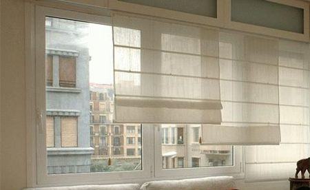 Anese Curtains Blinds Shades