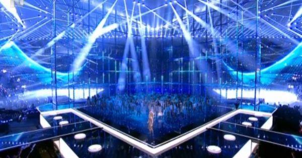 eurovision 2014 austria girl or boy