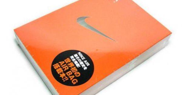 disfraz haz perspectiva  Nike Air Book | Nike air, Nike, Air