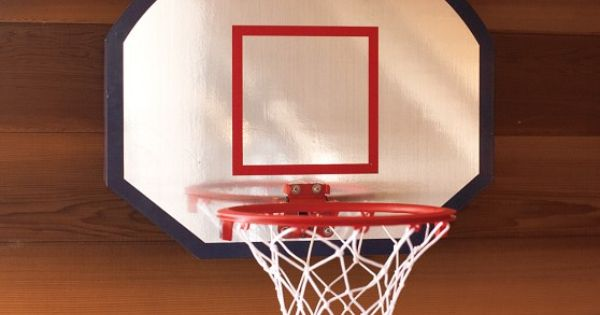 Basketball hoop for kids bedroom digital basketball hoop for Basketball hoop for kids room