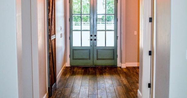 Custom farmhouse richmond signature homes home pinterest Richmond signature homes