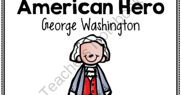 Statue of Slain American Hero, George Washington Confidant, Beheaded in Ohio Courtyard
