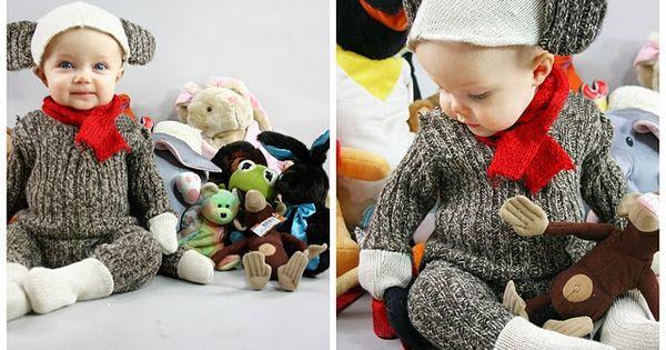baby halloween costume diy | DIY Halloween Costume Ideas