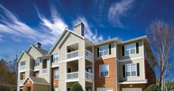 Retreat At Peachtree City Peachtree City House Styles Retreat
