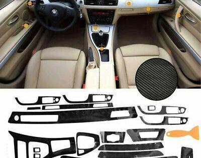 Mazda Millenia Radio Wiring