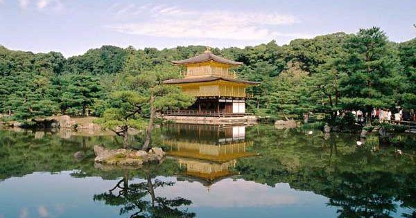 לטייל ביפן בזול House Styles Home Decor Decor