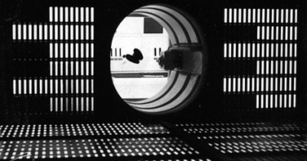 2001 a space odyssey all tomorrow 39 s parties pinterest for Bedroom 2001 space odyssey