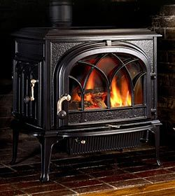 Gothic Stoves In 2020 Wood Stove Wood Pellet Stoves Wood Burning Fireplace Inserts