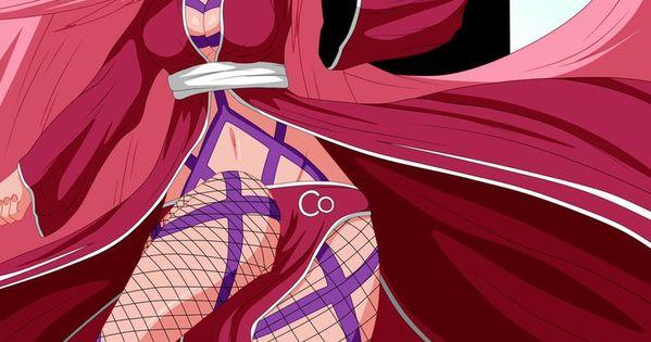 Sakura Haruno Final form by AlexPetrow on DeviantArt | anime and ...