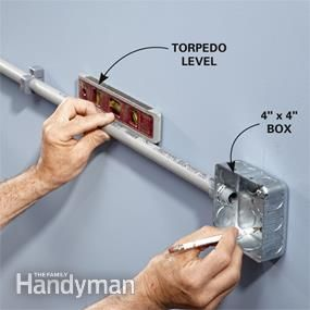How To Wire A Finished Garage Finished Garage Garage Remodel Garage Decor
