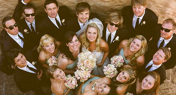 Group Photography Ideas 20 Creative Wedding Poses For Bridal Party Photography At Repinned Net