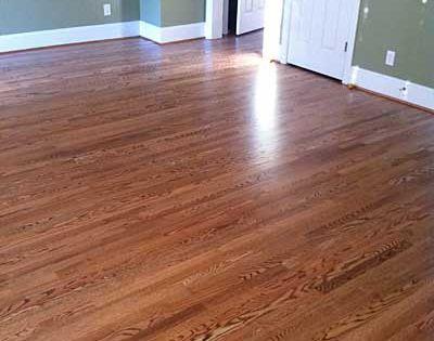 Green Step Flooring Inc Hardwood Flooring Photo Gallery Hardwood Floors Wood Floors Wide Plank Flooring