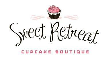 Sweet Retreat Cupcake Boutique Cake Bakery France Avenue