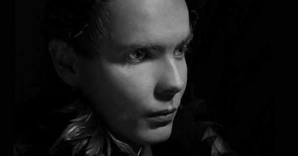 cancion de islandia eurovision 2014