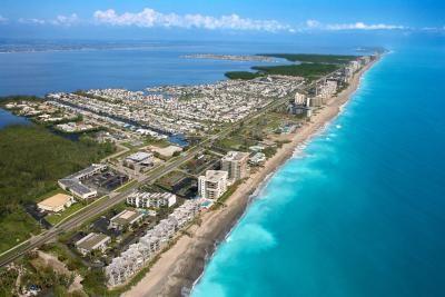 e15b6bcd3a5112704449683538d3cded - Port St Lucie To Palm Beach Gardens