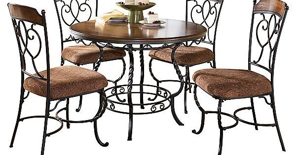 Ashley Furniture Corporate Office Phone Number Collection Delectable Inspiration