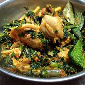 Resep Ayam Woku Oleh Iris May Resep Resep Ayam Makan Malam Masakan