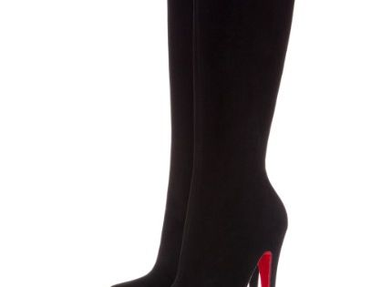 Louboutin boots outlet here for you,Press picture link get it immediately! not