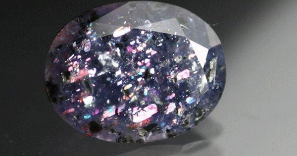 Tgt Sunstone Iolite Help Me Choose Minerals Gemstones Stones Crystals Crystals Gemstones