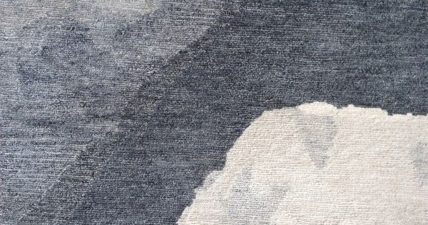Quot Elm Quot From The Forestra Collection At Lindstrom Rugs