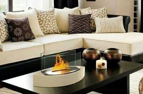 Best Black Beige Living Room My Dream Home Pinterest 640 x 480