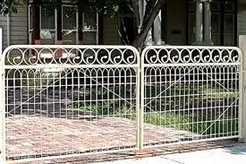 Image Result For Wire Fence Bunnings Farm Gate Entrance Fence Gate