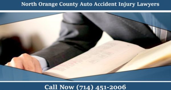 New Auto Accident Injury Attorney Law Office Location For Local